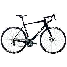 image of Tifosi Cavazzo Disc Tiagra Road Bike