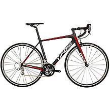image of Tifosi Scalare Carbon Tiagra Road Bike