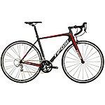 image of Tifosi Scalare Carbon Tiagra Road Bike