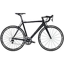 image of Dedacciai Nerissimo 105 Road Bike