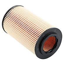 image of Halfords Oil Filter HOF326