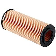 image of Halfords Oil Filter HOF328