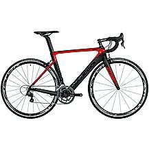 image of Dedacciai Atleta Athena Road Bike