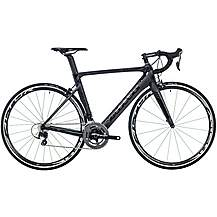 image of Dedacciai Atleta 105 Road Bike