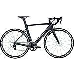 image of Dedacciai Atleta 105 Road Bike