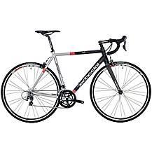 image of Dedacciai Progetto Tiagra Road Bike