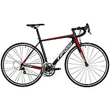 image of Tifosi Scalare Carbon Athena Road Bike