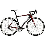 image of Tifosi Scalare Carbon Athena Road Bike