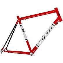 image of Tifosi CK4 Sportivo Frameset