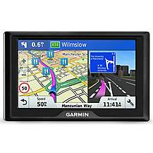 "image of Garmin Drive 40LM 4.3"" Sat Nav with UK and Ireland Maps"