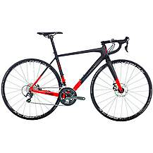 image of Tifosi Andare Road Disc Tiagra Road Bike