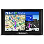 "Ex Display Garmin Drive 40LM 4.3"" Sat Nav with UK and Ireland Maps"
