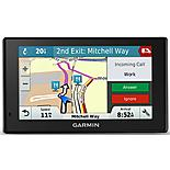 "Ex Display Garmin DriveAssist 50 LMT-D EU 5"" Sat Nav with UK, Ireland and Full Europe Maps and Built-in Dash Cam"