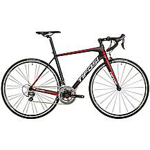 image of Tifosi Scalare Carbon Ultegra Road Bike