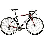 image of Tifosi Scalare Carbon Ultegra Road Bike
