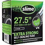 """Slime Smart Inner Tube - 27.5"""" x 1.90-2.125"""