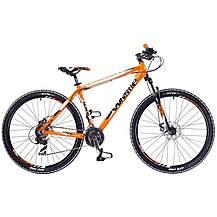 "image of Whistle Huron 1485D Mountain Bike - 18"", 20"" Frames"