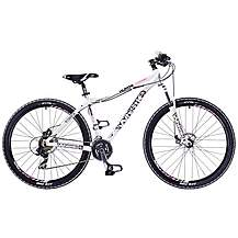 image of Whistle Huron 1486D Womens Mountain Bike
