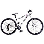 "image of Whistle Huron 1486D Womens Mountain Bike - 16"", 18"" Frames"