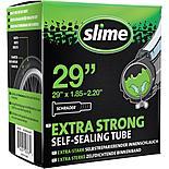 """Slime Smart Inner Tube - 29"""" x 1.85-2.20"""