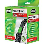 "image of Slime Smart Inner Tube - 29"" x 1.85-2.20"