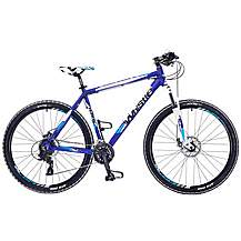 image of Whistle Huron 1490D Mountain Bike