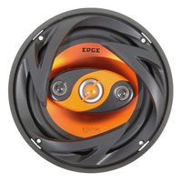 "Edge ED206 6.5"" Car Speakers"