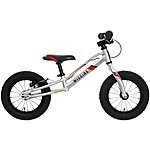 image of Wiggins Pau Balance Bike