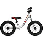 image of Wiggins Pau Single-Sided Balance Bike