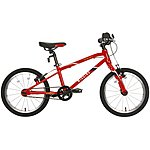 "image of Wiggins Macon Kids Bike - 16"" Wheel"