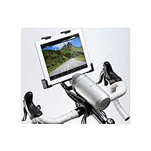 image of Tacx Tablet Handlebar Mount