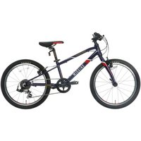 "Wiggins Chartres Junior Bike - 20"""