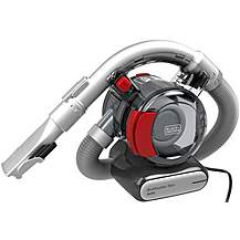 image of Black & Decker  12V Dustbuster Flexi Auto Vac