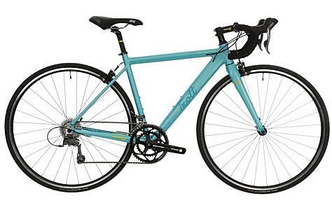 image of Laura Trott RD 1 Womens Road Bike