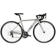 image of Laura Trott RD 2 Womens Road Bike