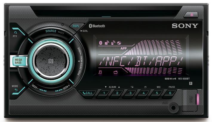 216744?w=637&h=403 sony car stereos  at soozxer.org