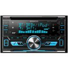 image of Kenwood DPX-7000DAB Digital+ Car Stereo