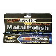 image of Autosol Metal Polish 75ml