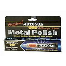 image of Autosol Metal Polish 75ml