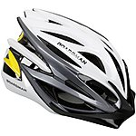 image of Boardman Pro Carbon Road Bike Helmet