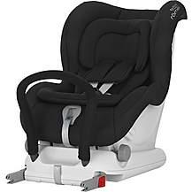 image of Britax Romer MAX-Fix II Child Car Seat - Cosmos Black