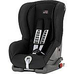 image of Britax Romer DUO PLUS Child Car Seat