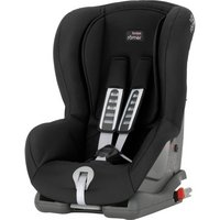 Britax Romer DUO plus Child Car Seat - Cosmos Black