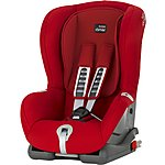 image of Britax Romer DUO PLUS Child Car Seat