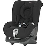 image of Britax Romer FIRST CLASS PLUS Child Car Seat
