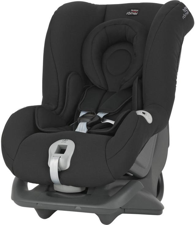 20 Off Carseats Even Already Reduced Ones With Code Eg