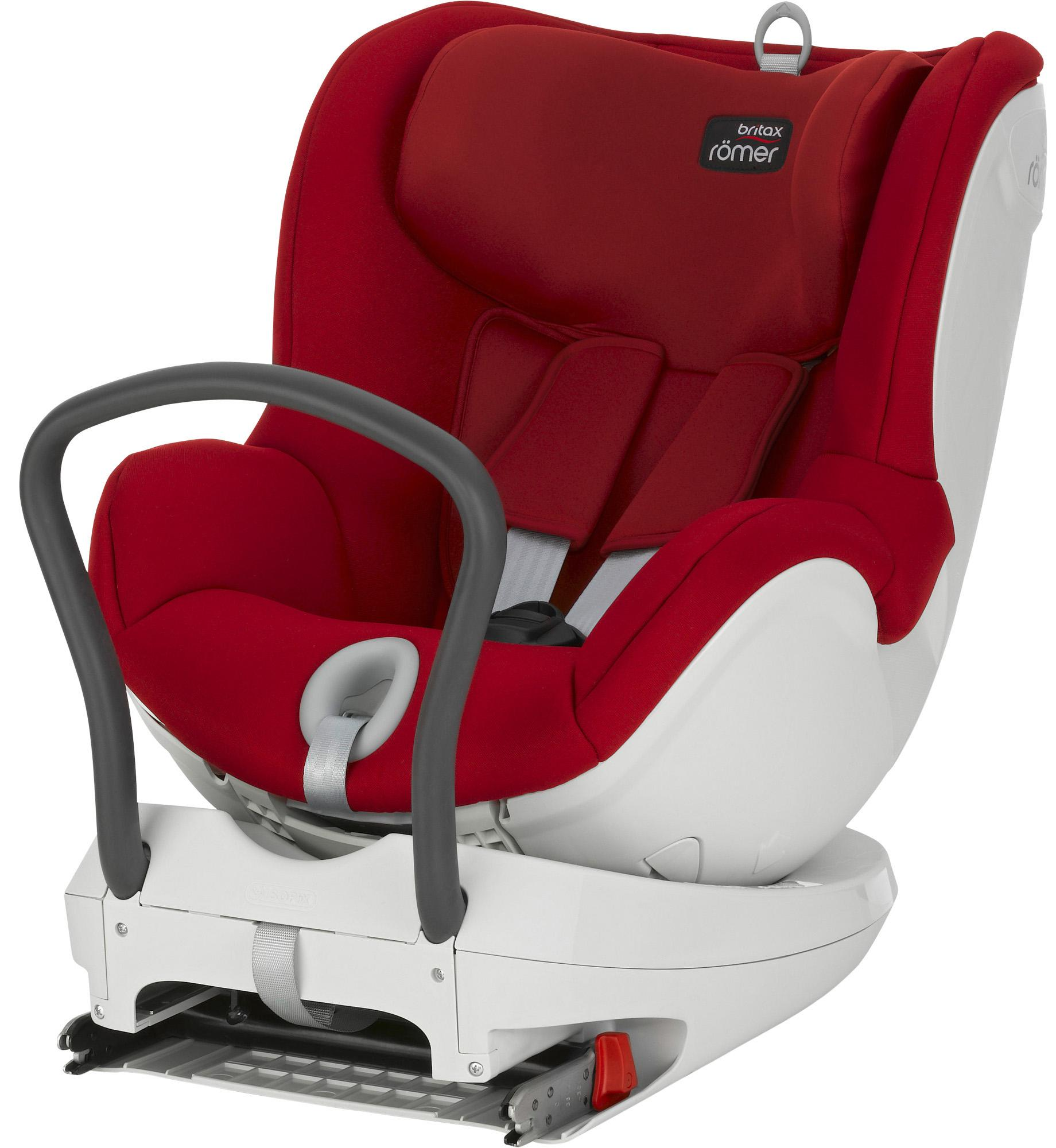 britax dualfix red flame red chilli pepper car seat compare. Black Bedroom Furniture Sets. Home Design Ideas