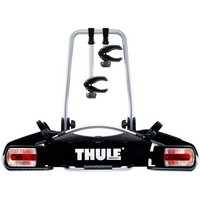 Thule Euroway G2 Cycle Carrier