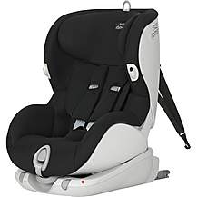 image of Britax Romer TRIFIX Child Car Seat