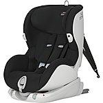 image of Britax Romer TRIFIX Child Car Seat